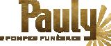 Logo Pauly